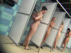 hidden-camera-in-the-public-shower