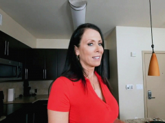 reagans-milf-snatch-fucked-by-rock-hard-cock-from-behind