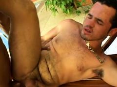 sexy-gay-guy-plays-with-big-dick-until-huge-jizz-flow