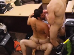 gay-sex-straight-anal-xxx-he-took-it-well