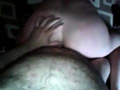 sex mature russian couples! amateur!