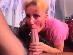russian milf analfucked hard by big penis
