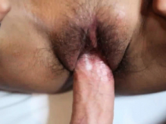 asian-thai-slut-reverse-cowgirl-and-creampied