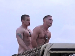 hot-muscle-military-men-gay-first-time-ass-cheeks-get