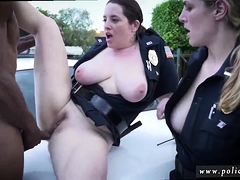 muscle-milf-squirt-xxx-we-are-the-law-my-niggas-and-the