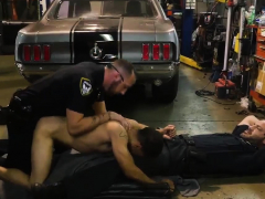 gay-police-fucking-butt-and-free-cops-men-nude-get-boned