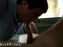 s-of-naked-straight-daddies-and-jewish-men-gay-little-guy