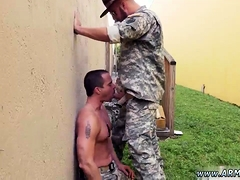 free-gay-homo-xxx-gallery-military-and-naked-man-spy-cam
