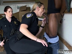 blonde-milf-firm-tits-black-suspect-taken-on-a-tough-ride