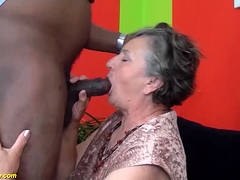 80-years-old-granny-first-time-interracial-fucked