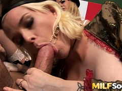 two-milfs-let-a-waiter-fuck-their-asses