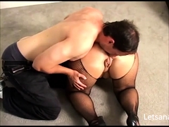 milf-anal-sex-and-creampie