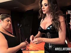 behind-the-scenes-glamour-shoot-with-ariella-ferrera