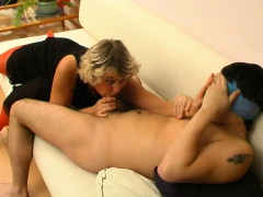 mature-lola-mature-hardcore-busty-mom-riding-blowjob