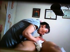 the-doctor-is-in-asians-do-it-best-amazing-sucking-technique