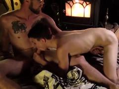 Jockey Underwear Boy In Gay Sex First Time When I Was