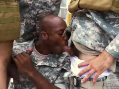 Military Men Taking Showers Video And Gay Self Xxx