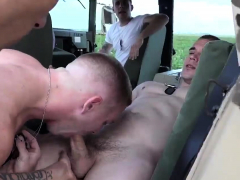 boy-small-solo-gay-sex-on-this-troop-the-folks-go-on-a