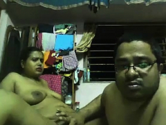 indian slut very hungry for fuck