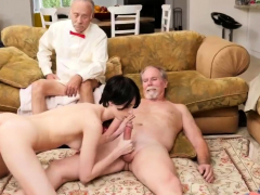 nasty-old-man-and-daddy-patron-partner-s-daughter-secret