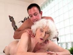 horny-granny-loves-cock