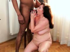 chubby-european-grandma-pounded-interracially