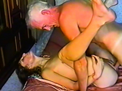 grandpa-gets-himself-some-fresh-young-pussy-to-fuck