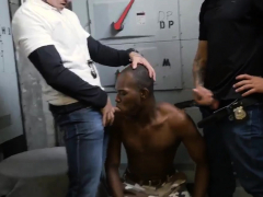 cops-cock-in-underwear-movie-gay-first-time-shoplifting