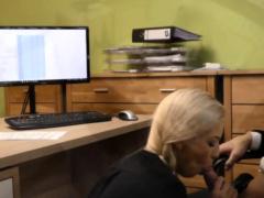 loan4k-sex-casting-is-performed-in-loan-office-by-naughty