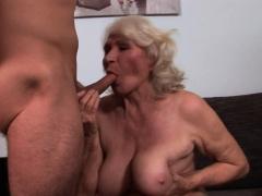 busty-amateur-granny-gets-hairy-pussy-slammed