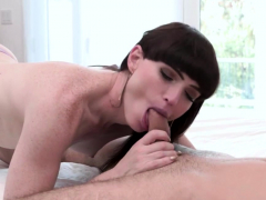 sexy-trans-natalie-gets-rammed-by-her-guy