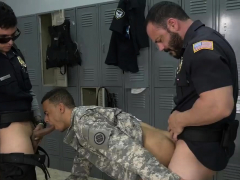 confirm. army girl taking sexy shower pity, that now can