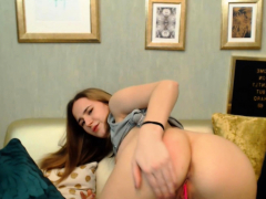 pretty-horny-teen-riding-with-dildo