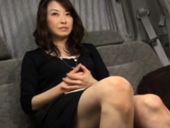 wicked-eastern-girlfriend-with-curvy-tits-behaving-badly