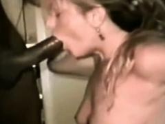 my-white-wife-alice-worships-my-bbc