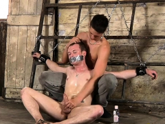 servitude-sex-and-bdsm-make-the-gay-guy-get-lots-of-orgasms