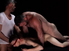 college-party-nude-boy-gay-first-time-elder-xanders-was