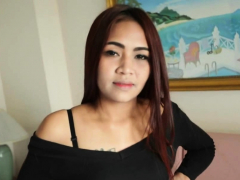 asian thai hooker sex tourist fuck