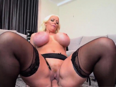 milf-begs-for-creampie-first-time-step-mom-s-new-fuck-toy