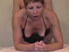funny-first-time-anal-girl-camaster