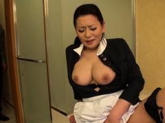 japanese-rei-kitajima-was-caught-masturbating-uncensored