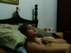 arab-selfshot-masturbation-with-bibi