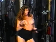 nasty-lesbian-fetish-using-lube-and-a-brutal-strapon