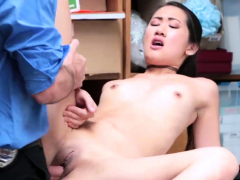 Hardcore Street Meat Anal And Sloppy Extreme Rough