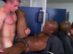 boy-scout-straight-gay-porn-the-hr-meeting