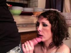 regina-takes-few-cocks-in-her-restaurant
