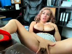 milf-whore-on-webcam-shows-how-to-suck-cock