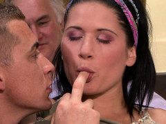 cuckold-surprise-for-his-young-czech-wife