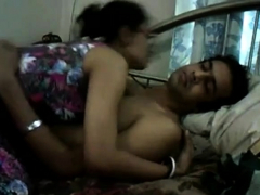 bengali horny woman don't miss videos of this couple