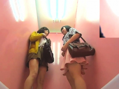 hairy-pussy-asians-piss-into-public-toilet